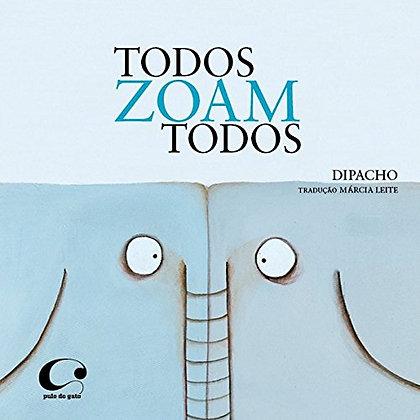 TODOS ZOAM TODOS