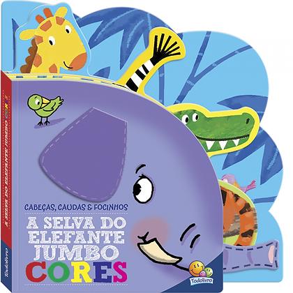 BOX C/6 UND: MINHA PRIMEIRA BIBLIOTECA DE DINOSSAU