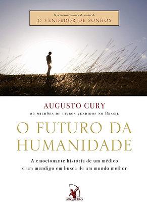 FUTURO DA HUMANIDADE, O