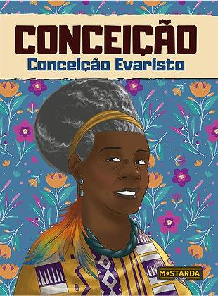 Conceição: Conceição Evaristo