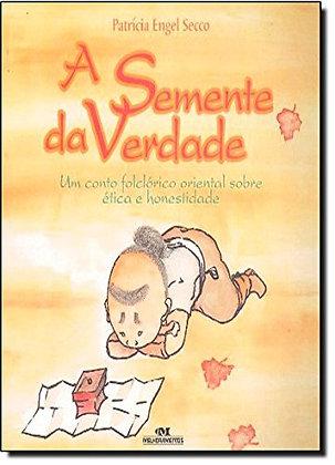 SEMENTE DA VERDADE, A (N.O)