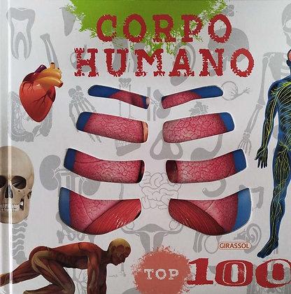 TOP 100 - CORPO HUMANO