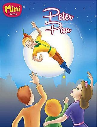 MINI - *CLASSICOS: PETER PAN