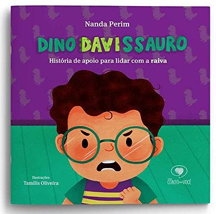 DINO DAVISSAURO