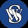 Image of WOSMD logo.