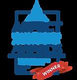 AA-WinnerBadges-v2_SHN_COVID_Winner-Vend