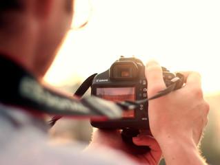 Make Your Photos Work for You