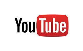 YouTube is a Staple of Social Media
