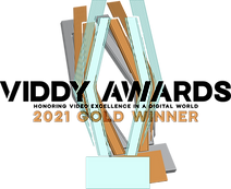 Gold Viddy Award.png