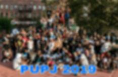 PicsArt_08-19-08.33.10.jpg