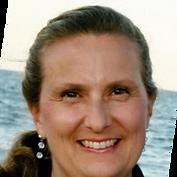 Image of Tanya Hunt.