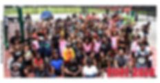 PicsArt_08-20-09.36.48.jpg