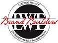 LWE Brand_Builders Logo.jpg
