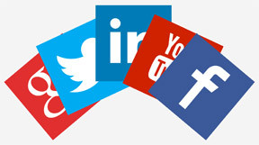 Five Ways to Create Social Media Accounts that Attract Followers