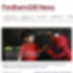 Screen Shot 2020-01-11 at 7.48.22 PM.png