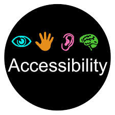 Five Ways to Improve Your Website's Accessibility