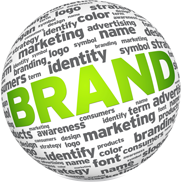 Branding: Create a Lasting Connection
