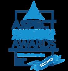 AA-WinnerBadges-v2_SHN_Multimedia_Second