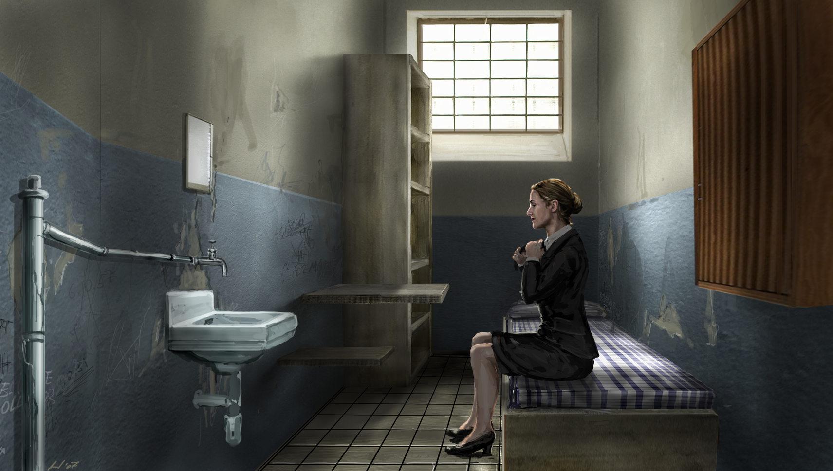Prison Cell (U-Haft) KW.jpg