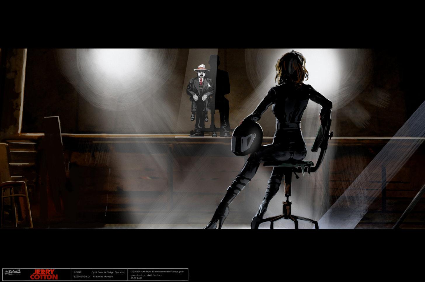 Geigenkasten (C.U.Puppe).jpg