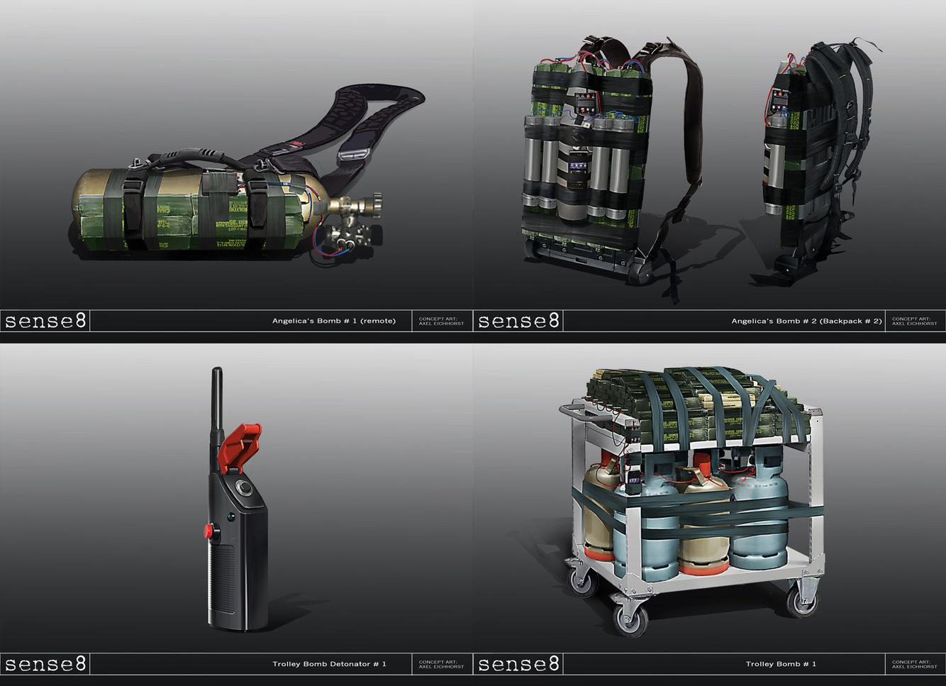 SENSE8 Bombs.jpg
