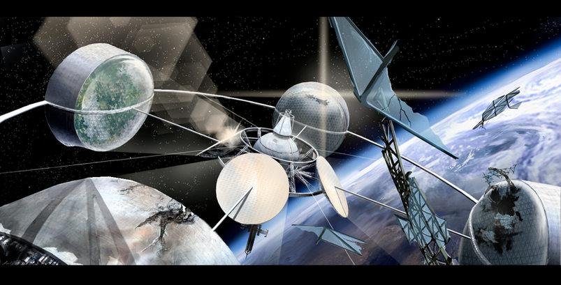 Raumstation 0.jpg