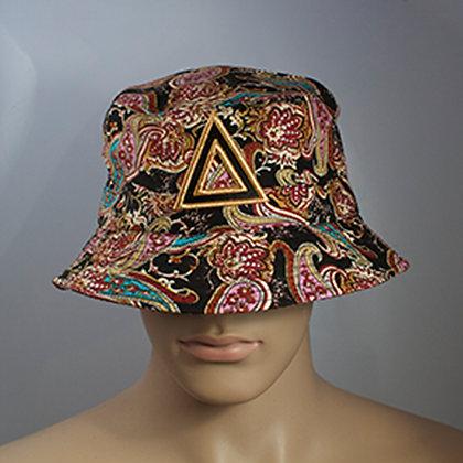 BUKET HAT 7