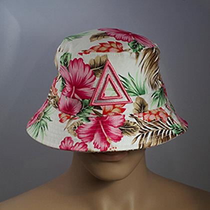 BUKET HAT 4