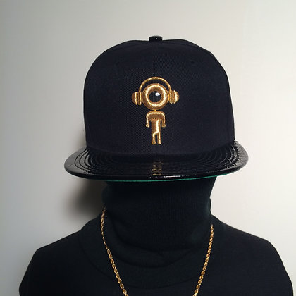 LIL MAN GOLD (SOLD OUT)