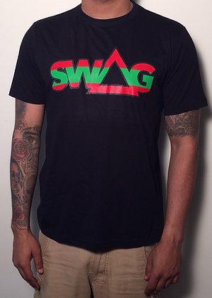 GUCCI SWAG BLACK