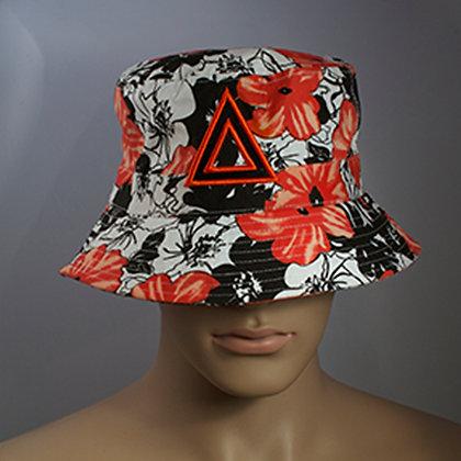BUKET HAT 2