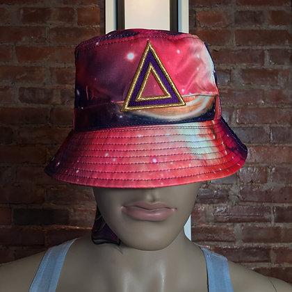 BUKET HAT 12