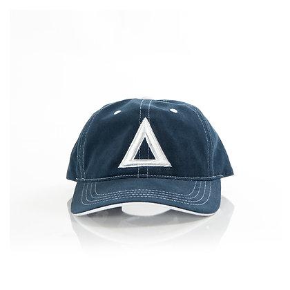 BASEBALL HAT NAVY