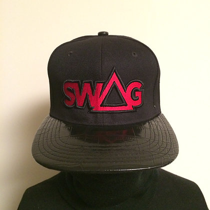 SWAG RED