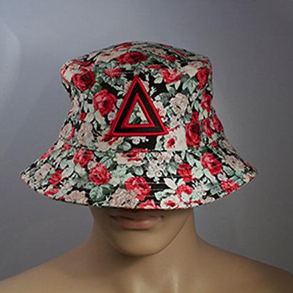 BUKET HAT 6