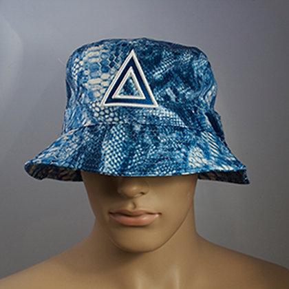 BUKET HAT 1