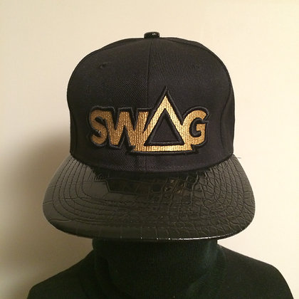 SWAG GOLD