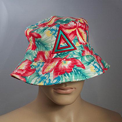 BUKET HAT 3