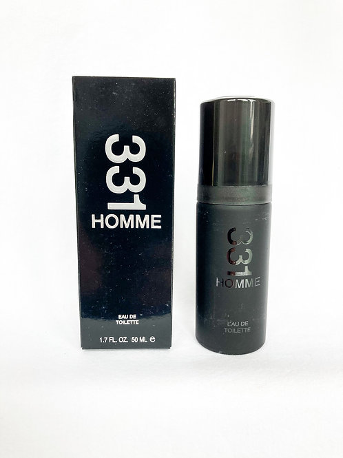 331 Homme for him