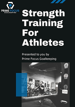 Strength Training For Athletes.png
