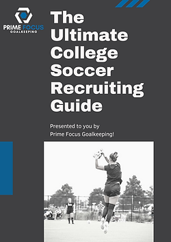 The Ultimate College Soccer Recruiting Guide.png