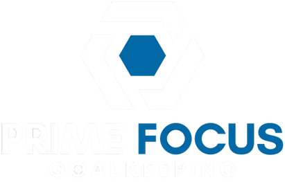 Prime Focus White Logo.png
