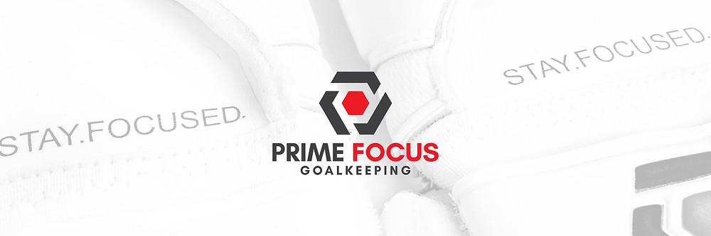 Youth Soccer Goalie Gloves