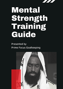 Mental Strength Training Guide.png