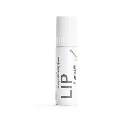 Plump & Fill Advanced Lip Treatment