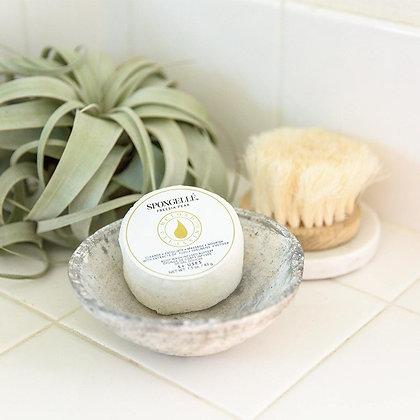 Freesia Pear Spongette