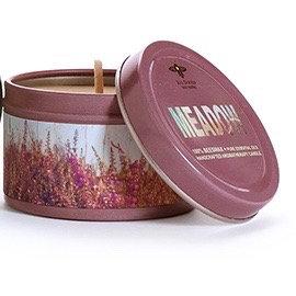 Meadow Mini Tin Candle 1.7oz