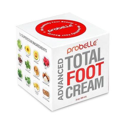 Total Foot Cream
