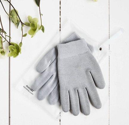 Meraki Moisturizing Gloves