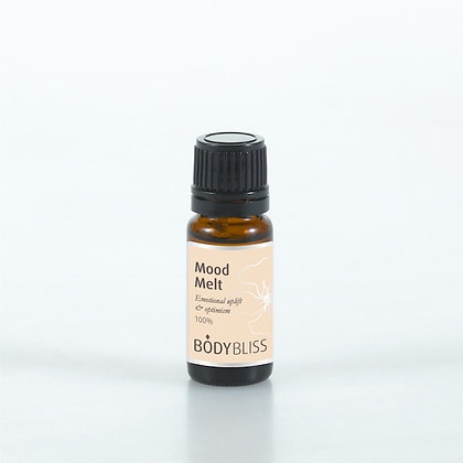 Mood Melt Essential Oil Blend